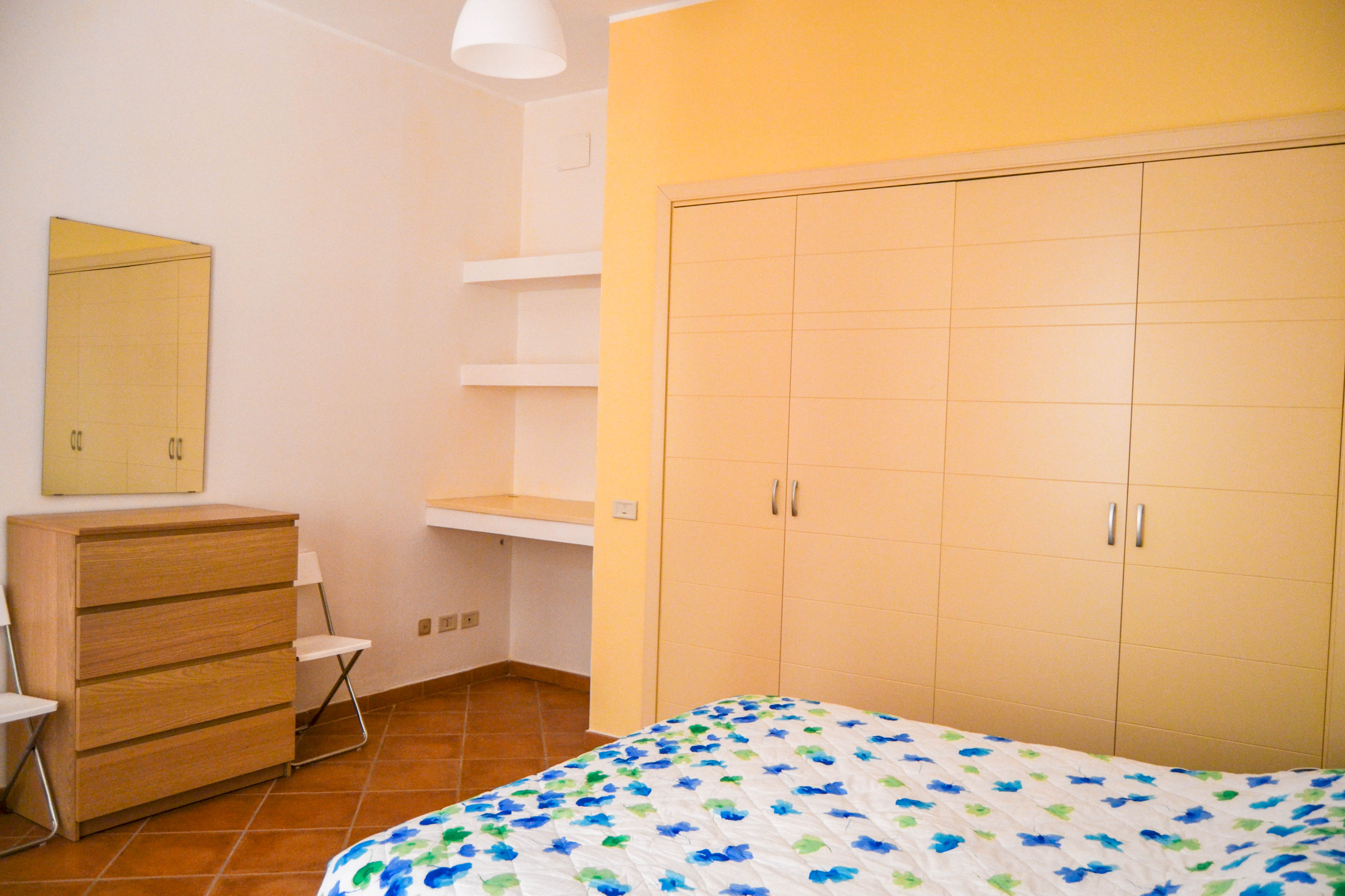 Armadio Casa Al Mare casa - casamaretna due camere da letto aplissimo soggiorno 6